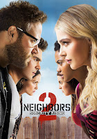 Neighbors 2: Sorority Rising (2016) Dual Audio [Hindi-DD5.1] 720p BluRay ESubs Download