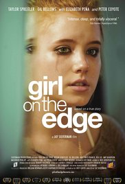 Watch Girl on the Edge Online Free Putlocker