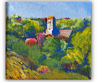 http://www.paintwalk.com/2014/04/painting-montaigu-la-brisette-paint-walk.html