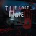 طريقة تحميل لعبة The Last Hope