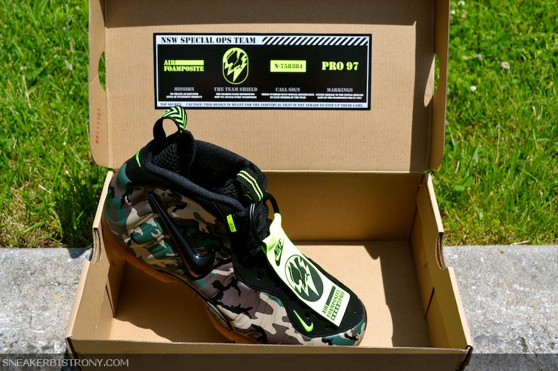 b2ca02303ab96 sweden nike foamposite pro army camo 56983 3f761  shopping kicks nike air  foamposite pro prm le army green f4dd9 2a218