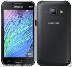 Samsung SM-J110G Odin Mode Solution