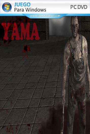 Yama PC Full