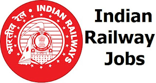 http://www.jobidea.in/2017/12/central-railway-recruitment-2018-for_10.html