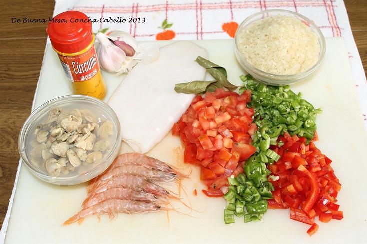 arroz-marisco-mise