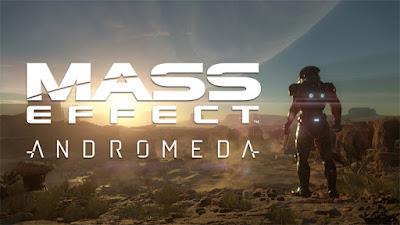 Mass-Effect-Andromeda-Sistem-Gereksinimleri