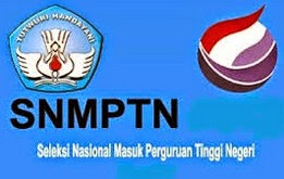 Pendaftaran Online Mahasiswa Dan Mahasiswi Baru Jalur SNMPTN/SMBPTN/SPMB/PMB 2019-2020