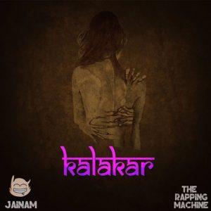 Kalakar (2017)