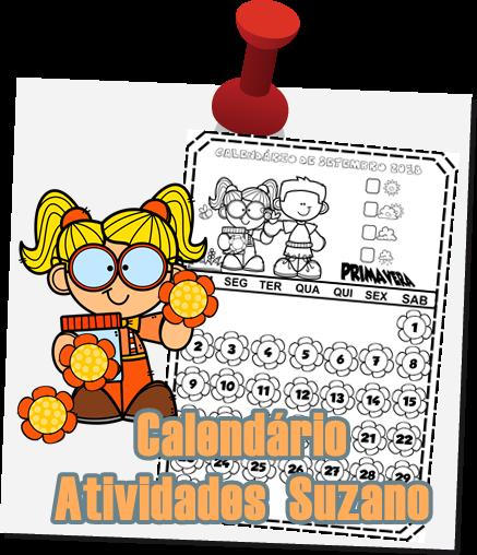 calendário-setembro-matematica-atividades-suzano