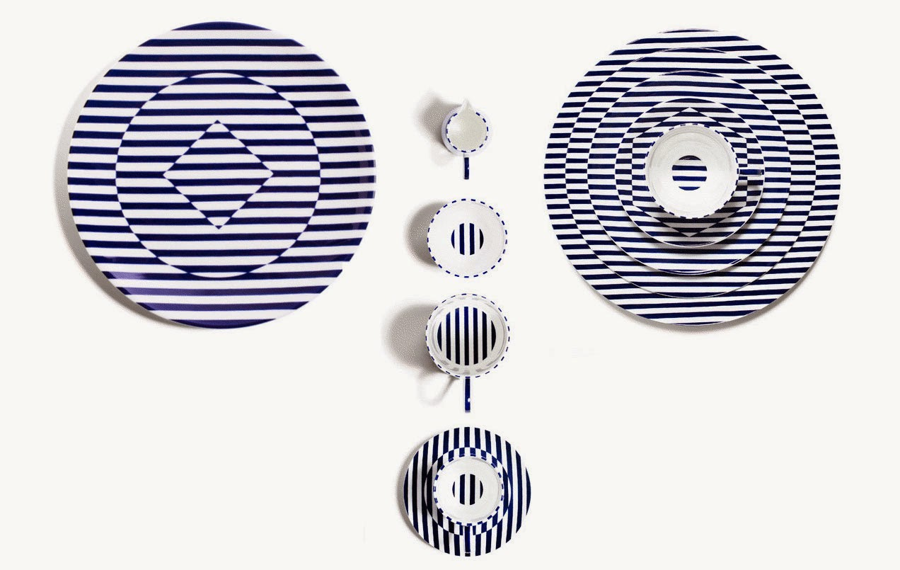 01-Richard-Brendon-Patternity-Reason-Dinnerware-www-designstack-co
