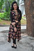 srimukhi glamorous photos gallery-thumbnail-10