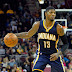 #RumoresNBA: Paul George se acerca a Cleveland y Kevin Love a los Nuggets