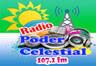 Radio Poder Celestial 107.1 FM
