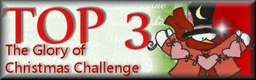 Top 3 Challenges 38 and 34
