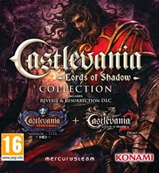 castlevania-colecao-completa-pc-download-completo