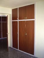 piso en venta avenida rey don jaime castellon habitacion2