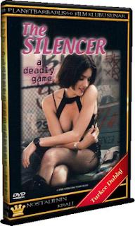 18+ The Silencer 1992 DvDRip 350mb Dual Audio ( Hindi-English ) MKV
