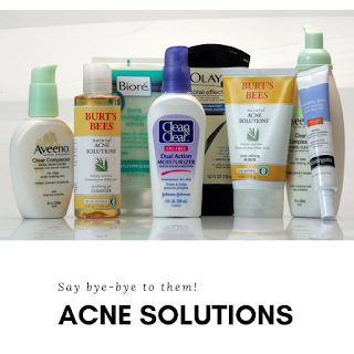 Affordable Acne Solutions