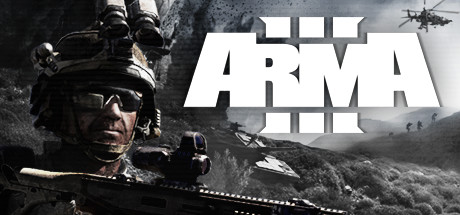 X3DAudio1_7.dll Arma 3 Download | Fix Dll Files Missing On Windows And Games