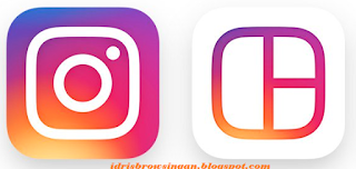 Cara Mematikan Komentar Di Foto Instagram