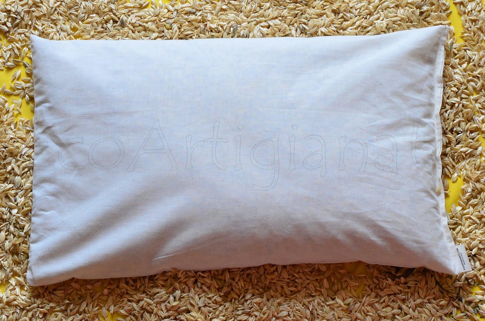 Misure cuscino carrozzina casamia idea di immagine for Misure cuscino carrozzina