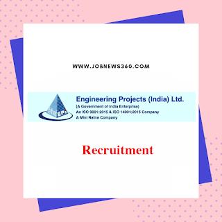 EPIL Recruitment 2019 for Assistant Manager posts (5 Vacancies)
