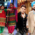 Confirmed News ! Team Kapil BACK with new show on SONY! Sidhu, Sumona join Gutthi, Palak & Dadi