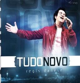 DE 2010 BAIXAR RENASCER PRAISE CD