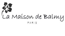 Déstockage de la marque Aude de Balmy