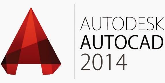 autocad 2014 ücretsiz indir