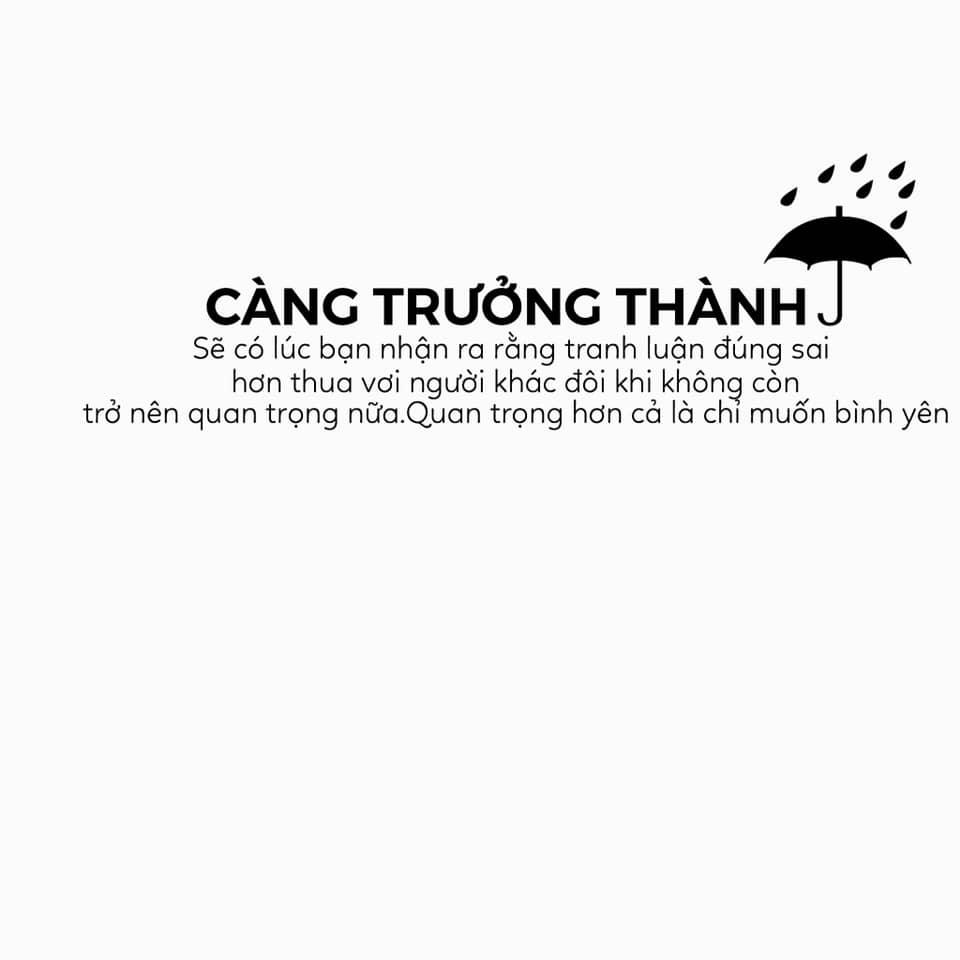 Share tổng hợp typography chữ đen nền trắng chỉnh ảnh đẹp