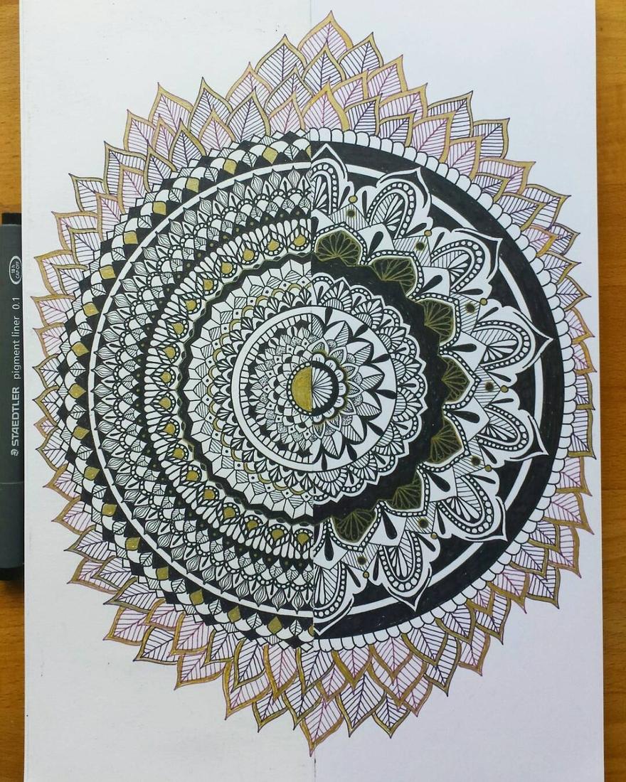 12-Alison-Hand-Drawn-Mandala-Illustration-www-designstack-co