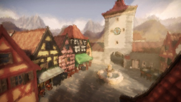 11-11-memories-retold-pc-screenshot-www.ovagames.com-2