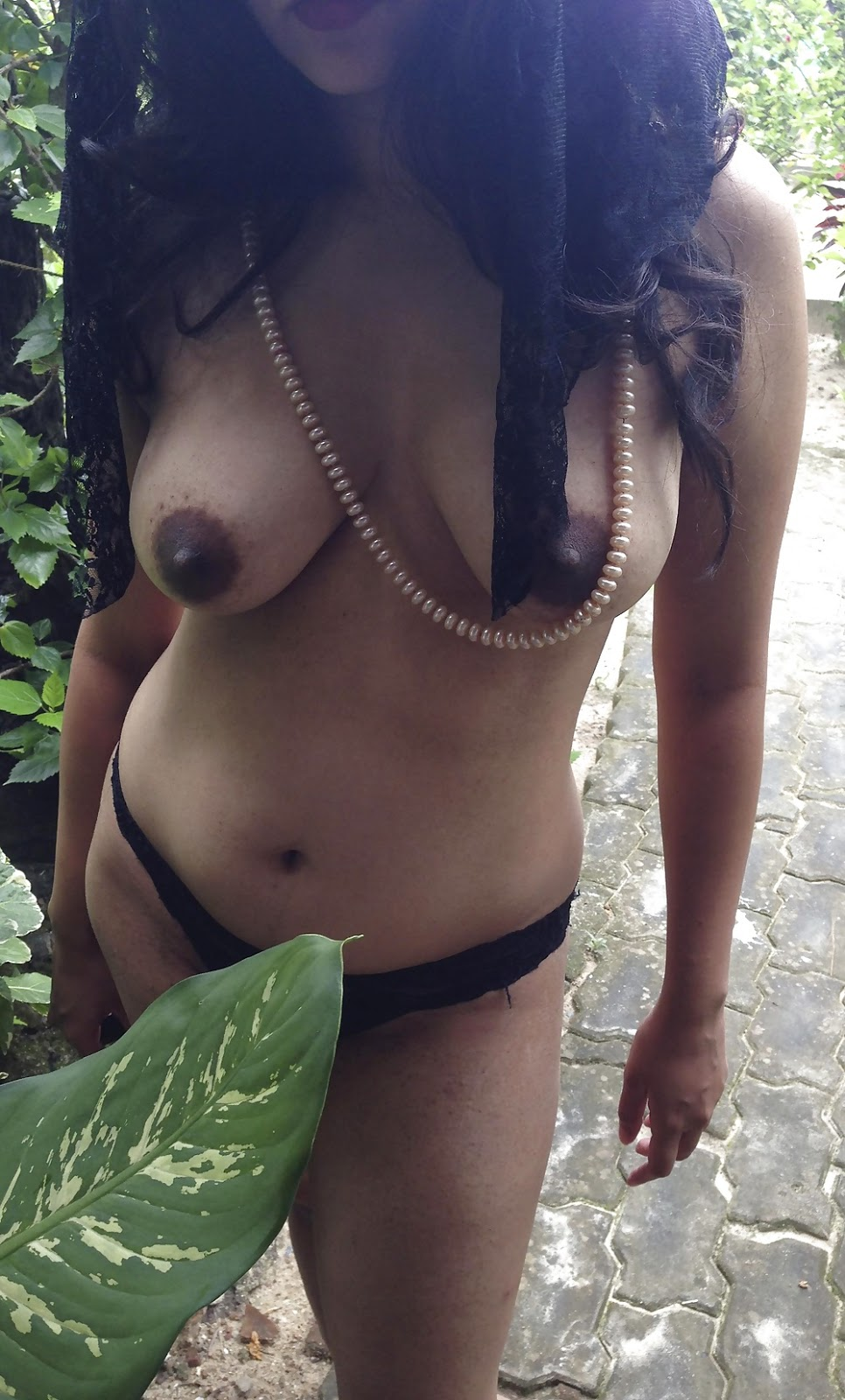 indian desi aunty and bhabhi nude photo big breast desi