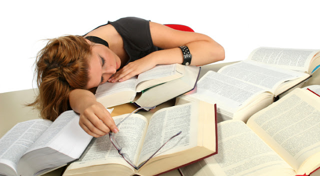 Thinking Dissertation Titles