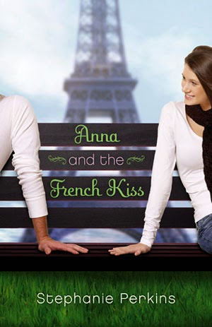 http://lavidadeunalectoraa.blogspot.mx/2014/11/anna-and-french-kiss-de-stephanie.html