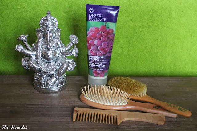 8 astuces pour espacer les shampoings