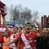 #ArgentinosJuniors venció a Gimnasia (J) y volvió a #PrimeraDivision