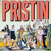 Can PRISTIN become female SEVENTEEN?
