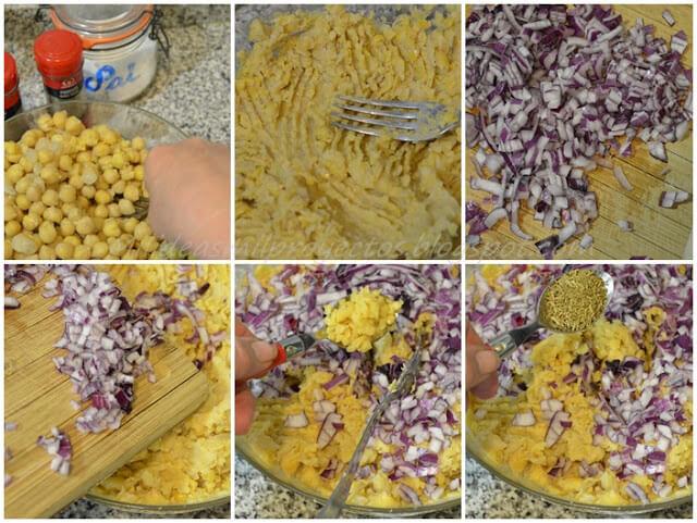 receta-falafel4