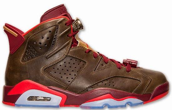 98275b99265 ... wholesale ajordanxi your 1 source for sneaker release dates air jordan 6  64626 aca3a