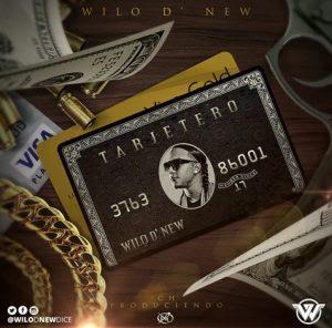 Wilo D New - El Tarjetero