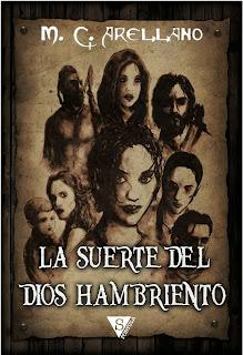 http://mcarellano.blogspot.com.es/2015/04/la-suerte-del-dios-hambriento_27.html