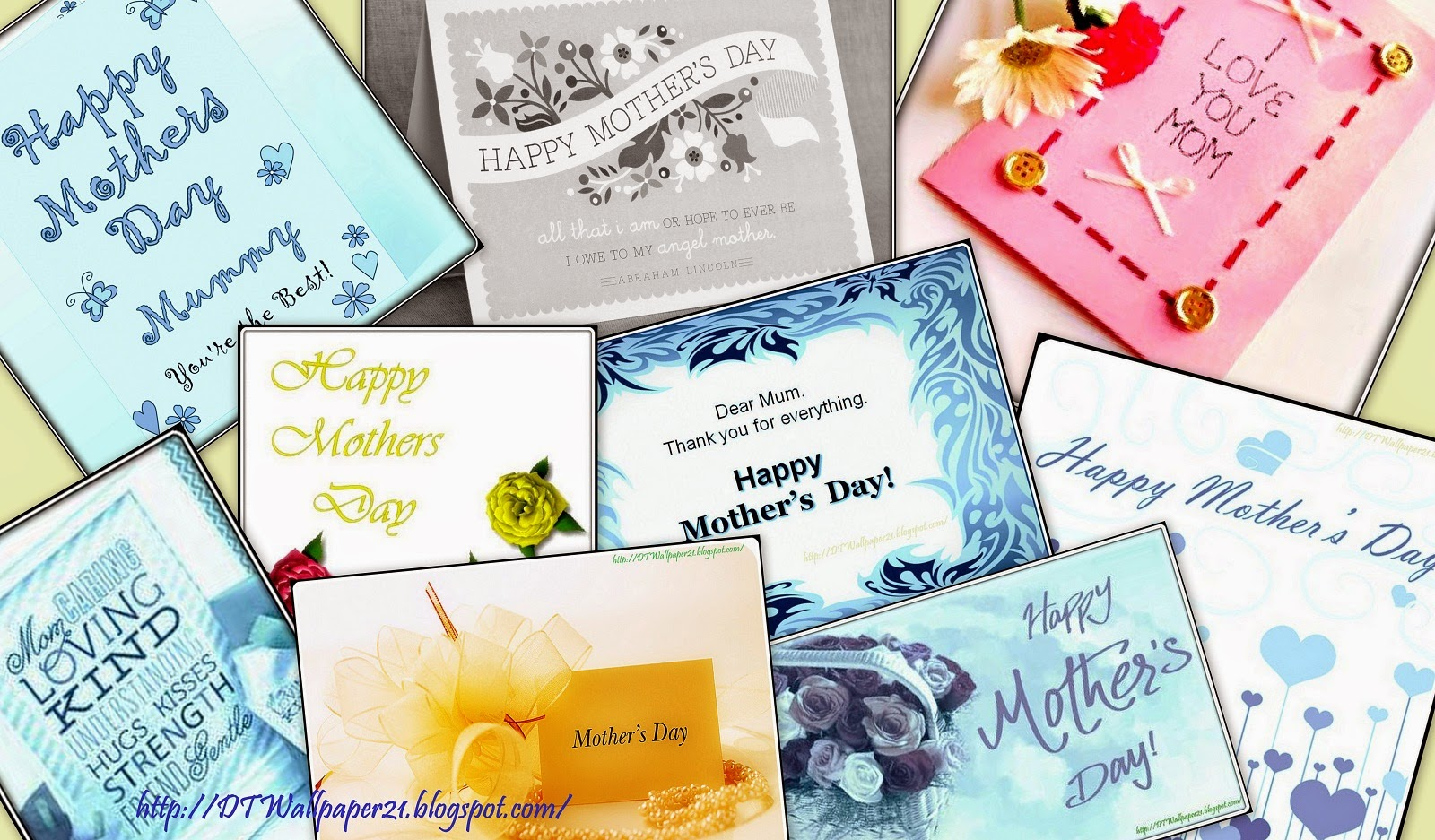 mother's day, others, mothers day pictures, mothers day images, happy mothers day, card, greetings, quotes,