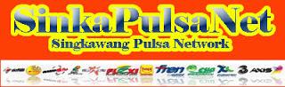 Goldlink pulsa kalimantan Barat Nasional  SinkaPulsa  topautopayment pulsa man tap pulsa auto payment Beli bayar goldlink online