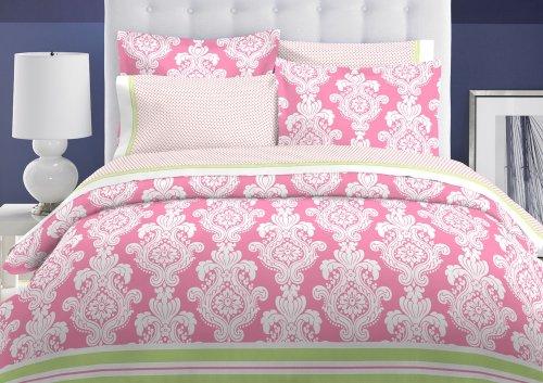 Think Pretty N Pink!: June 2011
