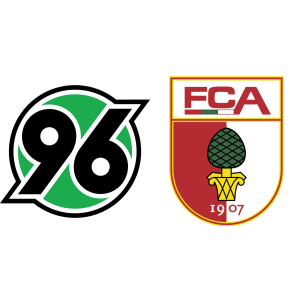 Hannover 96 vs Augsburg - Video Highlights & Full Match