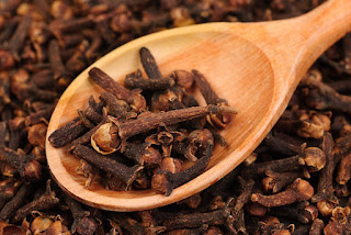 Health Benefits of Clove