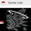 Saints Indo Membuka Jasa Konsultasi Mobile Legend Dengan Tarif 3 Juta, Wow