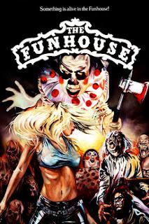 The Funhouse สวนสนุกสยอง (1981) [Subthai ซับไทย]